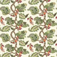 Evergreen Decorator Fabric by Kasmir