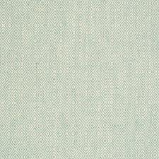 MONROE 63J6631 by JF Fabrics