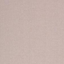 Haze Decorator Fabric by RM Coco