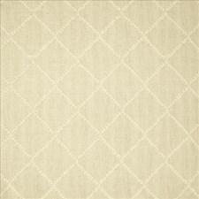 Sugar Decorator Fabric by Kasmir