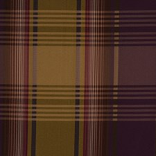 MOORE 59J4993 by JF Fabrics
