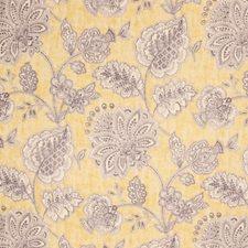 Sunsplash Decorator Fabric by RM Coco