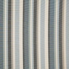 Pacific Stripe Decorator Fabric by Pindler