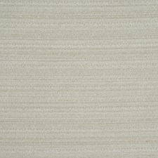 Opal Decorator Fabric by RM Coco