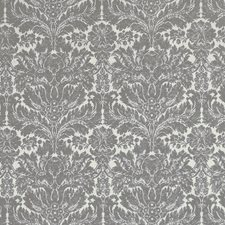 Misty Decorator Fabric by Maxwell