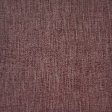 Cherry Decorator Fabric by Maxwell
