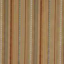 Bluestone Decorator Fabric by RM Coco