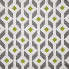 Lawn Decorator Fabric by Maxwell