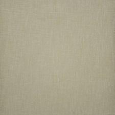 Oak Decorator Fabric by Maxwell