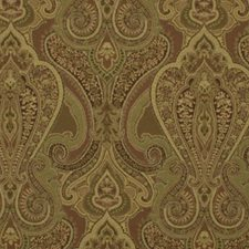 Eden Decorator Fabric by RM Coco
