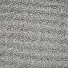 Concrete Solid Decorator Fabric by Pindler
