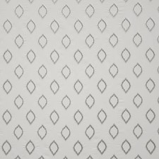 Tiara Decorator Fabric by Maxwell