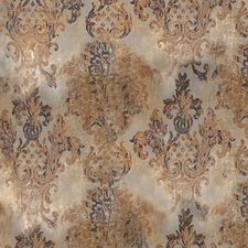 Lionne Decorator Fabric by Scalamandre