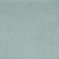 Skylight Decorator Fabric by Scalamandre