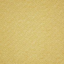 Bagel Decorator Fabric by Maxwell