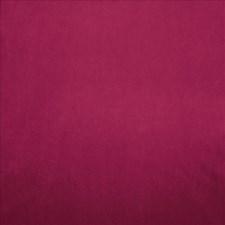 Rouge Decorator Fabric by Kasmir