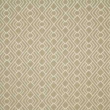 Sandstone Decorator Fabric by Pindler