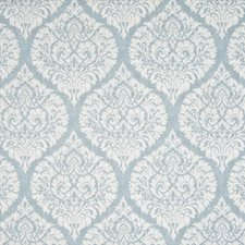 Splash Decorator Fabric by Kasmir