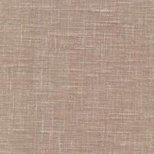 Buckwheat Decorator Fabric by RM Coco