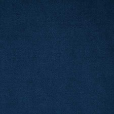 Marine Solid Decorator Fabric by Pindler
