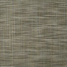 Zinc Solid Decorator Fabric by Pindler