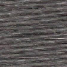 Charcoal Decorator Fabric by RM Coco