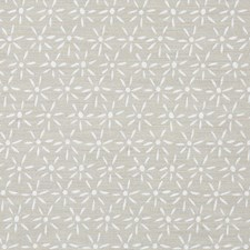 Sandpiper Decorator Fabric by Pindler