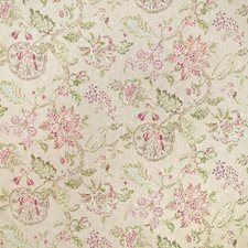 Clover Decorator Fabric by Kasmir