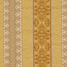 Aged Bronze Decorator Fabric by Robert Allen