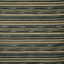 Aegean Contemporary Decorator Fabric by Pindler