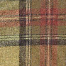 Goldcrest Decorator Fabric by Scalamandre