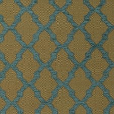 Cadet Decorator Fabric by RM Coco