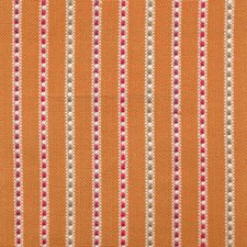 Canteloupe Decorator Fabric by Kasmir
