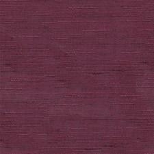 Maroon Decorator Fabric by Kasmir