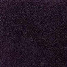 Black/Burgundy/Red Solids Decorator Fabric by Kravet