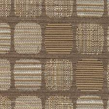 Bamboo Decorator Fabric by Kasmir