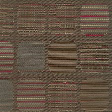 Hemlock Decorator Fabric by Kasmir