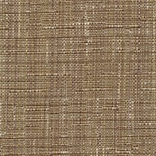 Bamboo Decorator Fabric by Kasmir