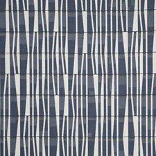 Skyline Decorator Fabric by Pindler