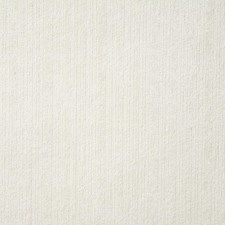 Alabaster Solid Decorator Fabric by Pindler