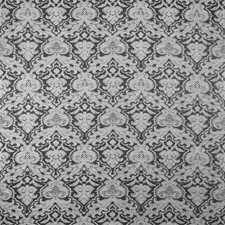 Castlestone Decorator Fabric by Silver State