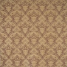 Curry Decorator Fabric by Silver State