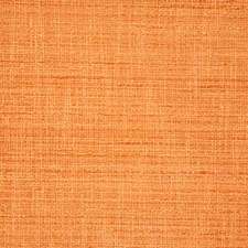 Mango Solid Decorator Fabric by Pindler