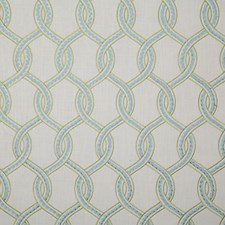 Caribe Decorator Fabric by Pindler