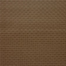 Brown Check Decorator Fabric by Kravet