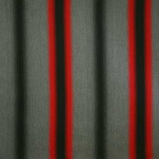 Ember Stripe Decorator Fabric by Pindler