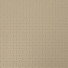 Stone Decorator Fabric by Silver State