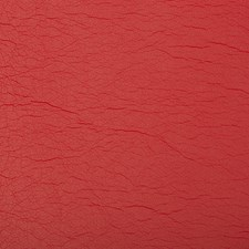 Rhapsody Solids Decorator Fabric by Kravet