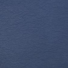 Lapis Solids Decorator Fabric by Kravet