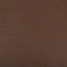 Kona Solids Decorator Fabric by Kravet